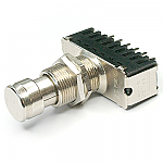 4PDT latching  type ST-8107