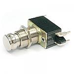 DPST MOMENTARY type ST-8101