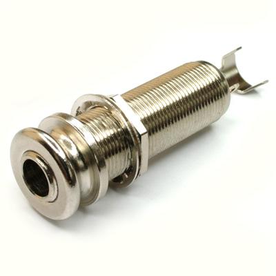 Endpin Jack Socket FS3560