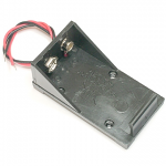 PP3 Battery Holder