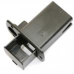 PP3 Battery Holder BH-1025