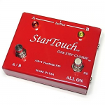 ST ABY SWITCHER
