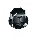 Rotary Knob type 3421