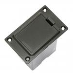 PP3 Battery Holder BH-1024
