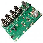 FX Evaluation PCB