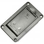 PP3 Battery Holder, BH1023
