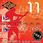 ROTO REDS R11