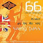 RS66LD Swing Bass Long Scale