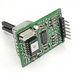 FX16i DSP